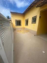 JC casas em Unamar '....