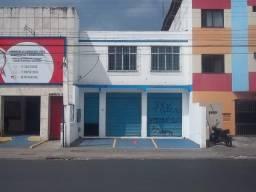 Loja de 2 Pavimentos nos Mares - Cidade Baixa ( 664796 )