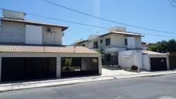 Casa no Residencial João Batista