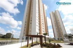Apartamento à venda no ecoville em curitiba, pr - ref. ap0231