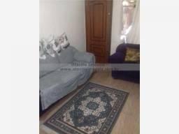 Casa à venda com 2 dormitórios em Dos casas, Sao bernardo do campo cod:21009