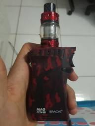 Smok Mag
