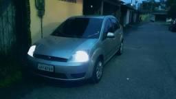 Fiesta Rocan 2007 1.0 8v Flex - 2007