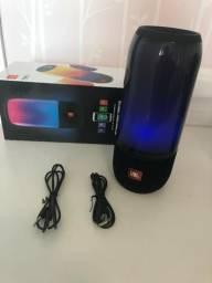 Caixa Bluetooth Jbl Pulse 3