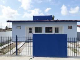 Lindas casa casas prontas para morar em igarassu
