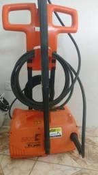 Lavadora de Pressão Jacto 6800