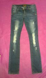50 calca jeans