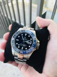 Rolex GMT MASTER AAA+ Automático