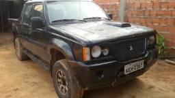 L200 MMC Sport - 2000