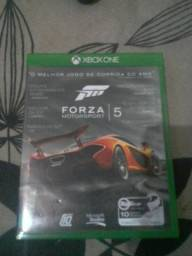 Forza 5 motorsport