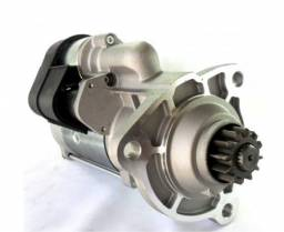 Motor partida Scania Série 3/4/5 24V