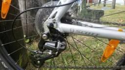 Bike Scott 40 M aros 26 Shimamo
