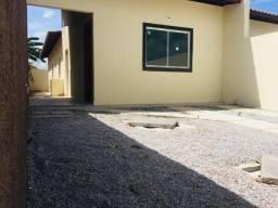 Documentação Inclusa: 3 quartos, 2 wcs, garagem, sala, coz americana, quintal, área serviç