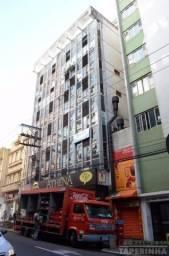 Escritório à venda em Centro, Santa maria cod:3585