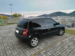 Renault Clio 1.0 Authentique - 2005