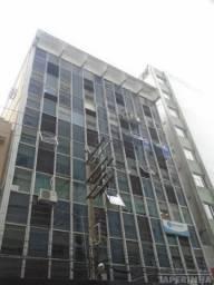 Escritório para alugar em Centro, Santa maria cod:7473