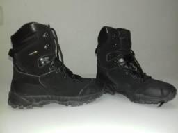 65e6b21e0f Roupas e calçados Masculinos no Ceará - Página 73 | OLX