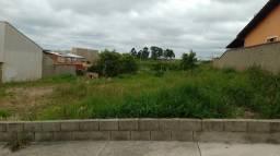 Terreno à venda em Jardim são bento, Poços de caldas cod:2373