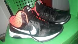 Vendo sapato original da Nike