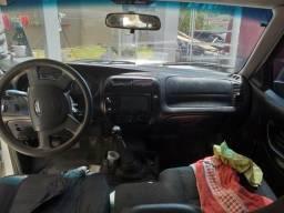 Ford RANGER 3.0 4x4 DIESEL ! Baixei o preço ! - 2011