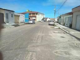 V/T por sítio ou chácara próximo de Aracaju