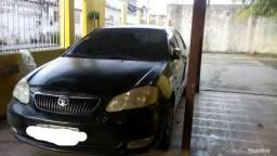 Corolla 05/06 - 2006
