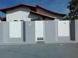 Casa em Gurupi , $170.000,