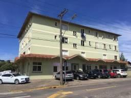 Apartamento à venda, 49 m² por r$ 275.000,00 - centro - canela/rs