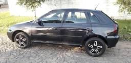 Audi a3 top!! - 2003