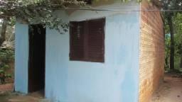 Casa Escriturada - Aparecida - Viamão