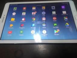 Tablet Samsung Galaxy SM T561M