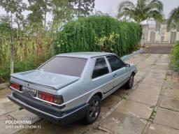 VW Santana CL 1987 - 1987