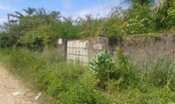 Vende-se terreno no porto alegre 45×45.todo murado. ótimo para deposito,tratar 999284900