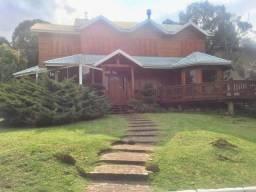 Casa à venda, 268 m² por R$ 2.500.000,00 - Centro - Gramado/RS