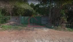 Terreno para alugar em Betel, Paulínia cod:TE001651