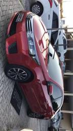 Corolla GLI UPPER 2016 EXTRA (Gmustang veiculos ) - 2016
