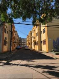Apartamento na Rua Pedro Celestino