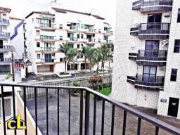 Título do anúncio: CL 13 Lindíssimo apartamento todo mobiliado em Itacuruça