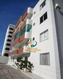 Apartamento, Pitangueiras, Lauro de Freitas-BA