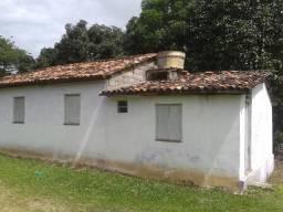 Casa sitio