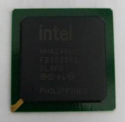 ChipSet NH82801 - Intel
