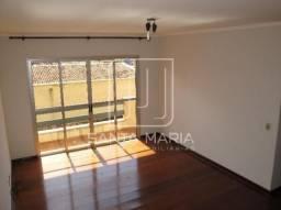 Apartamento à venda com 2 dormitórios em Centro, Ribeirao preto cod:16590