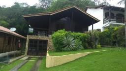 Imobiliária Nova Aliança Vende Excelente Casa com 3 Quartos na Fazenda Muriqui