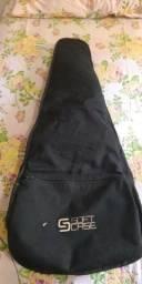 Capa violão