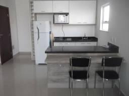 Apartamento Cobertura(Loft)