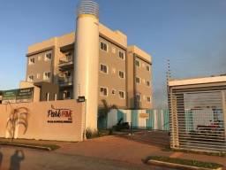 Apartamentos no Setor Sul em Formosa-GO