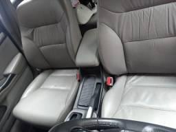 Honda Civic 2.0 - EXR - R$ 6.000,00 mil abaixo da FIPE oportunidade