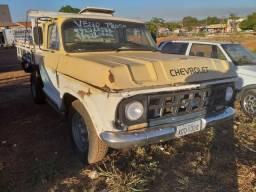 Vendo D10 - 1982