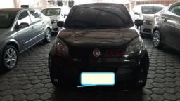 Fiat uno sporting 1.4 dualogic 2014/2015 - 2015