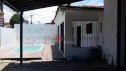 Casa Castelo Branco R$300mil(Aceita Financ.Bancario)